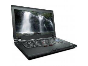 Lenovo 440369U ThinkPad L412 14 Notebook 1292451348000 740447