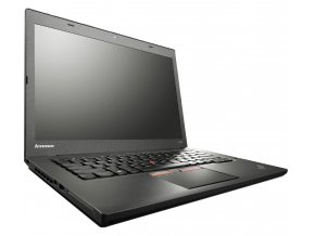 lenovo thinkpad t450s i5 14 1542802616