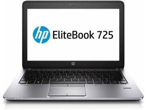 hp elitebook 725 g2 big1000 31413557656
