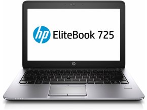 hp elitebook 725 g2 big1000 31413557656