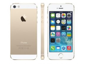 mobilni telefon apple iphone 5s 16gb gold