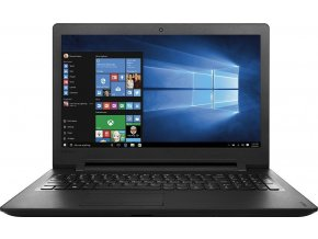 lenovo ideapad 110 15 big1000 11472206310