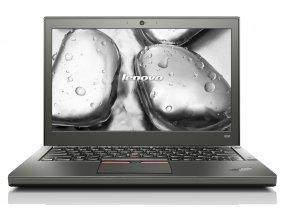 Lenovothinkpadx250 2
