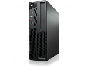 Lenovo ThinkPad M90 SFF