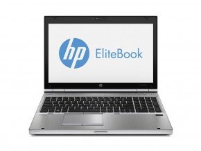 10152 4 hp elitebook 8560p