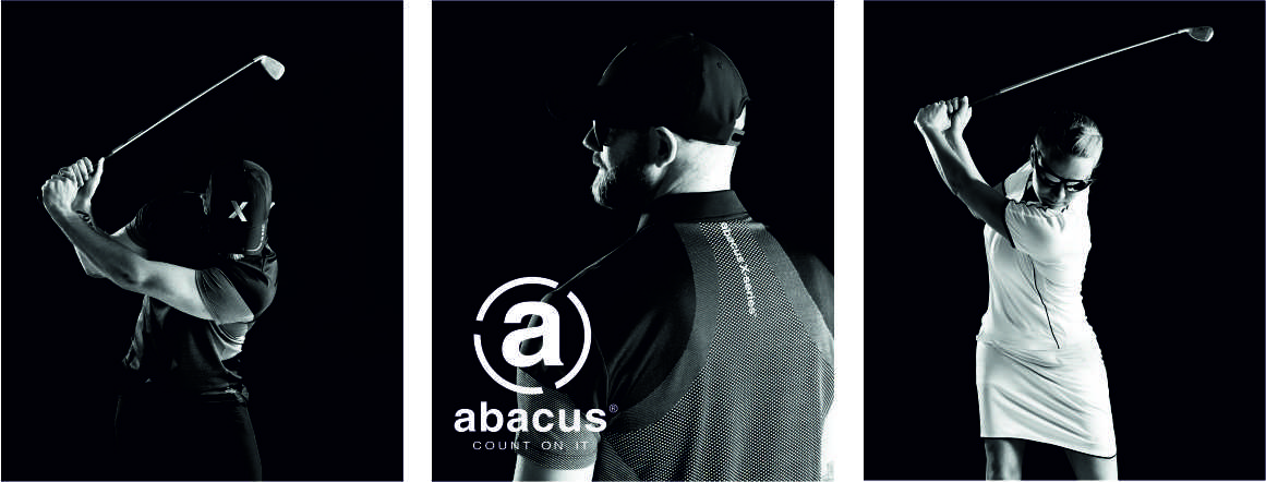 Abacus SS20