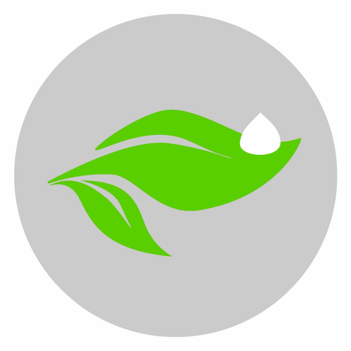 Flourcarboonfree_symbol
