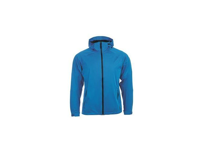 Mens Walton Rain Jacket