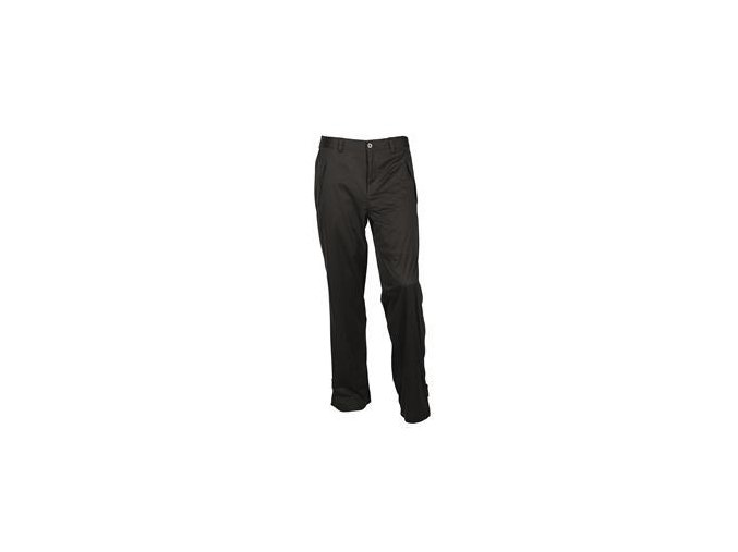 Mens Walton Rain Trousers