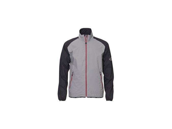 Moore Jacket