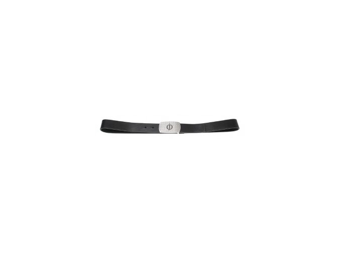 Oscar Jacobson Belt Golf