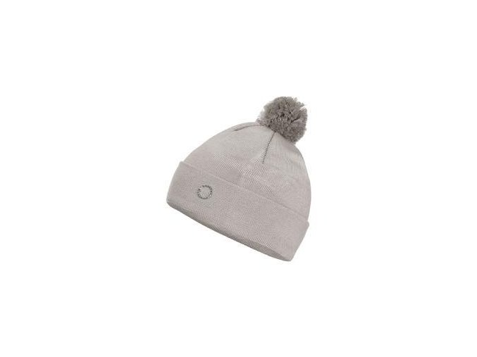Ellie Knitted Hat