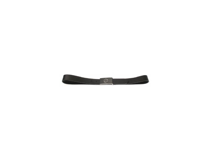Oscar Jacobson Belt real leather