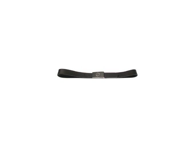 Oscar Jacobson Belt real leather