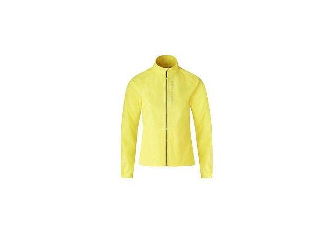 Mae Wind Jacket