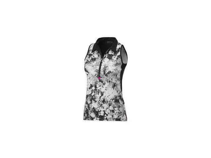 Bloom SL Poloshirt
