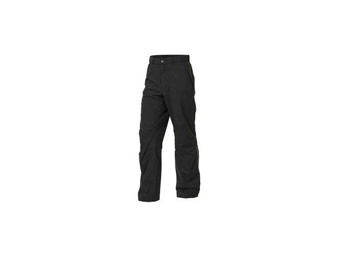 Mallard Rain Pants