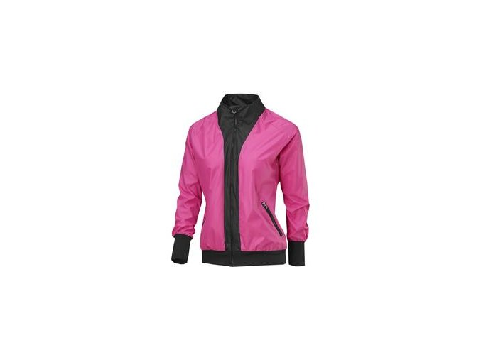 Bloom Jacket