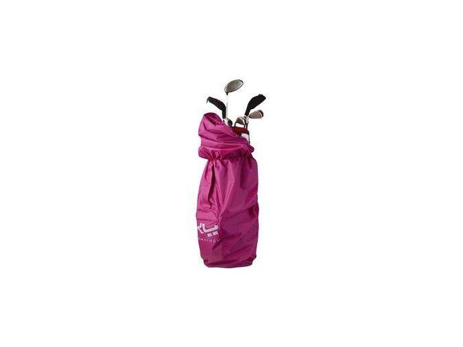 Raincover Golfbag