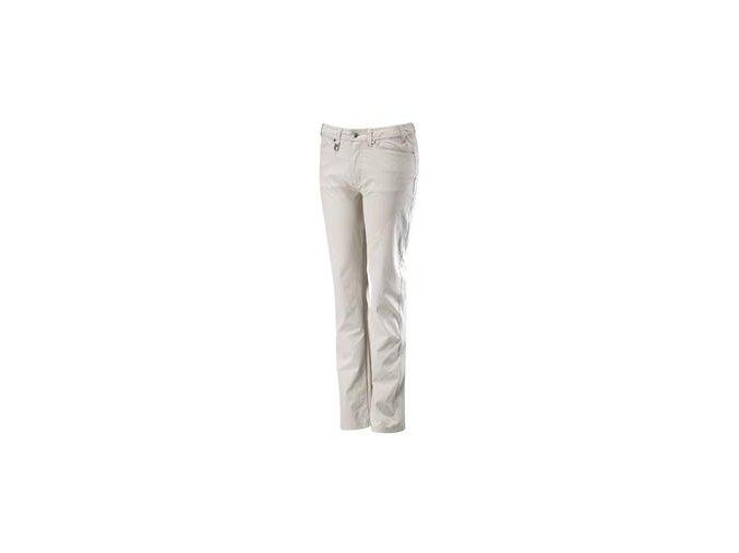 Gina pants