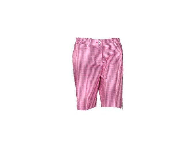 Lds Cleek Shorts