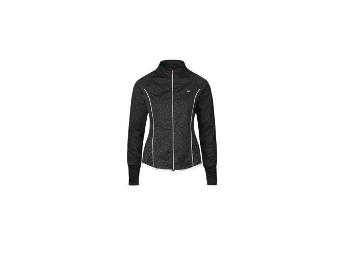 Livy Run Jacket