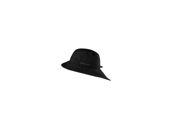 Gloria Rain Hat