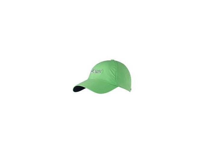Soft Golf Cap