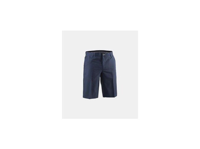Mens Tadworth Shorts