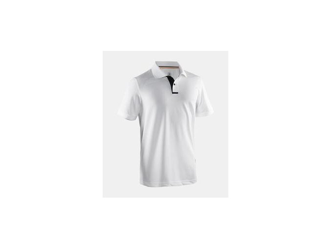 Mens Eagle Polo