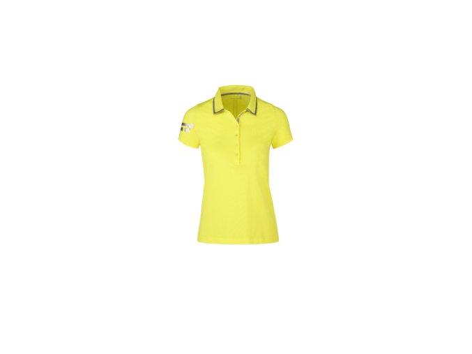 Cissi Poloshirt