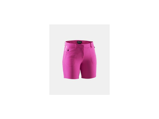 Lds Concord Shorts