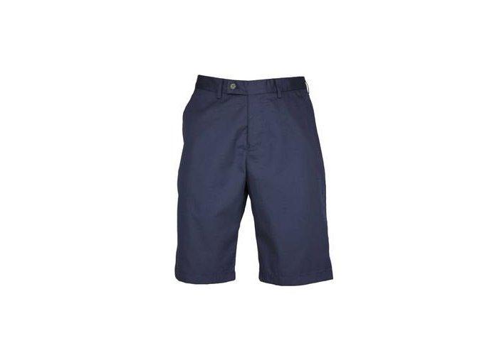 Gaston Classic Shorts