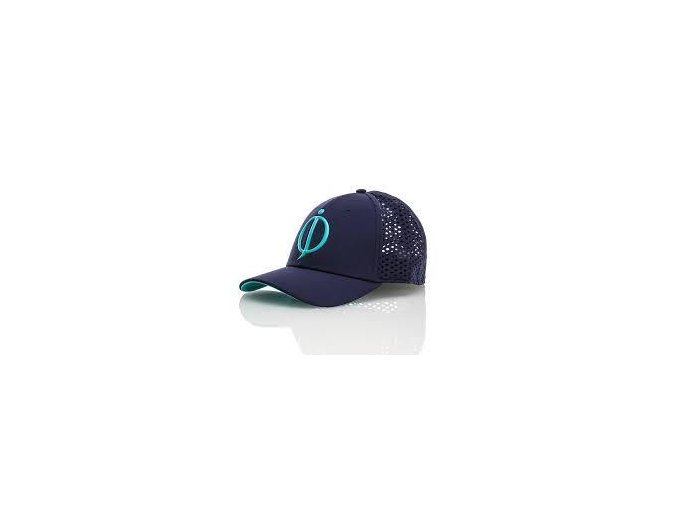 Lothar Golf Cap