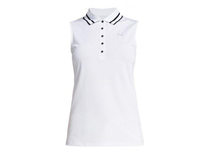Pim SL Poloshirt