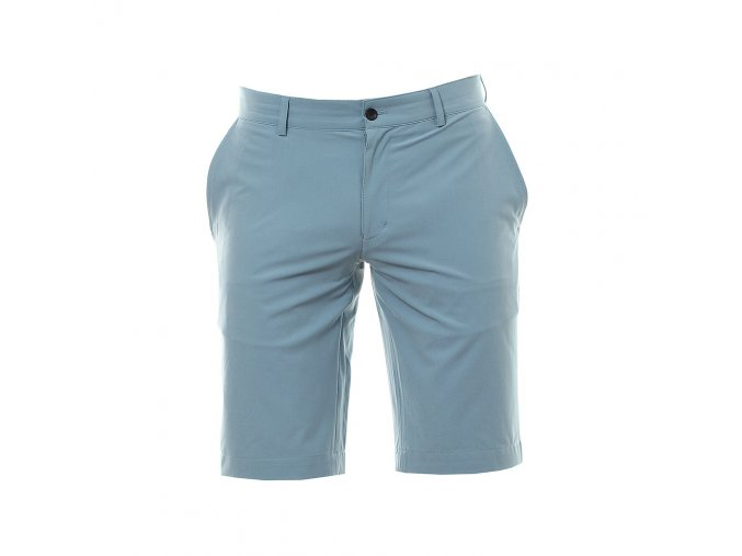 oscar jacobson cadmus tech shorts 51587850 slate blue