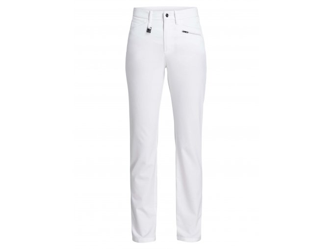 Comfort Stretch Pants 30