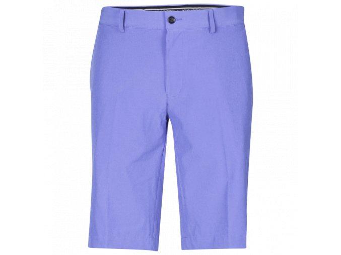 Oscar Jacobson Cadmus Shorts blue 51587850 264 front normal