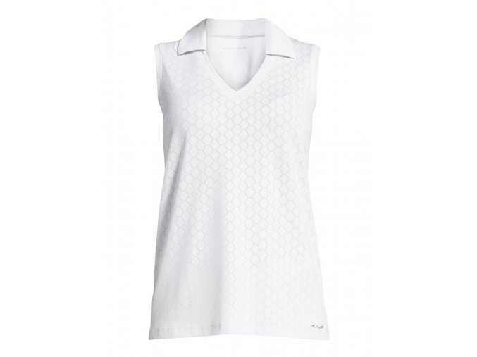 Jacquard SL Poloshirt