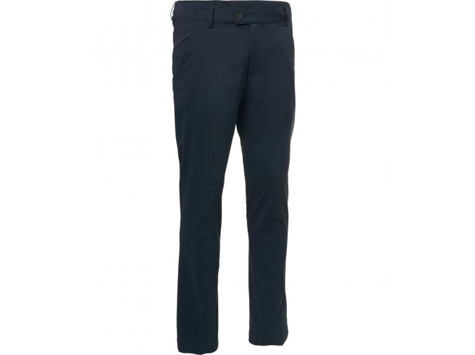 Mens Cleek Stretch Trousers