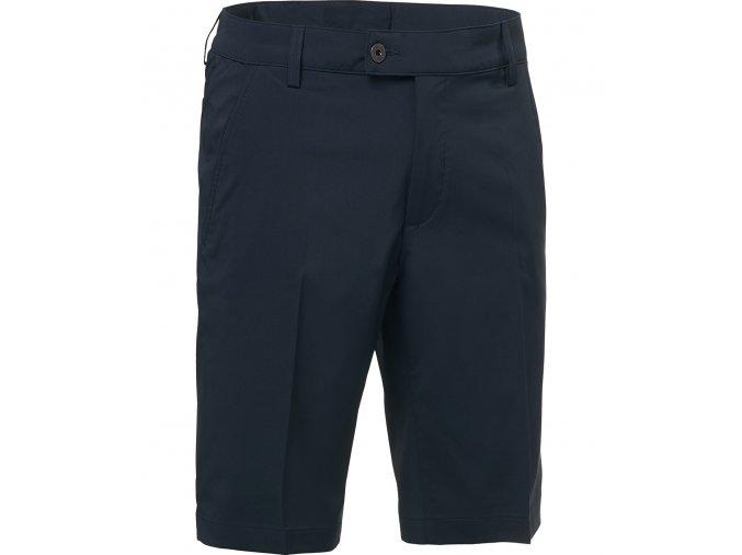 Mens Cleek Stretch Shorts