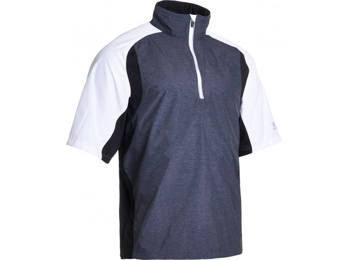 Mens Formby Stretch Windshirt