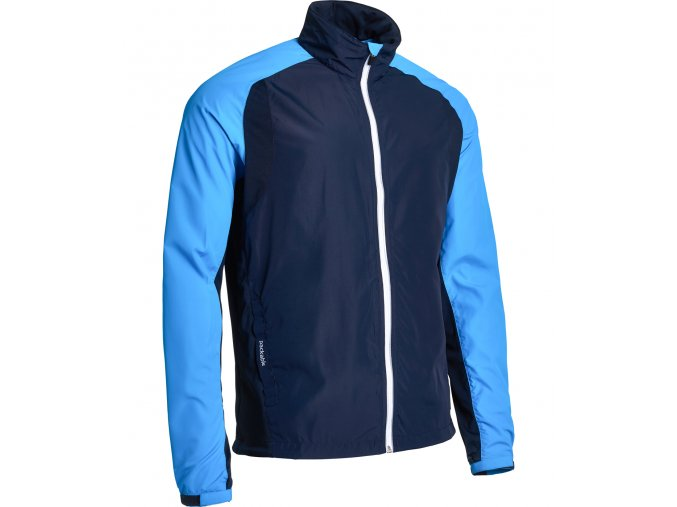 Mens Formby Stretch Windjacket