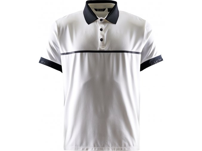 X-series Mens Fusion 37,5 polo