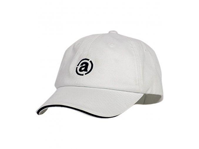 Junior Knob Cap