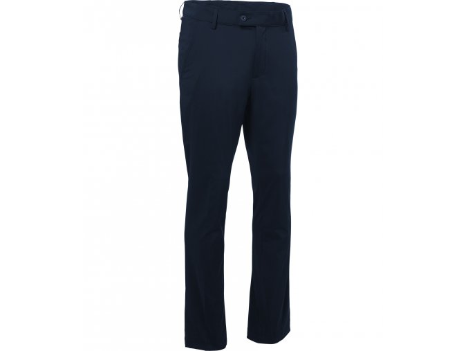 Junior Cleek Stretch Trousers
