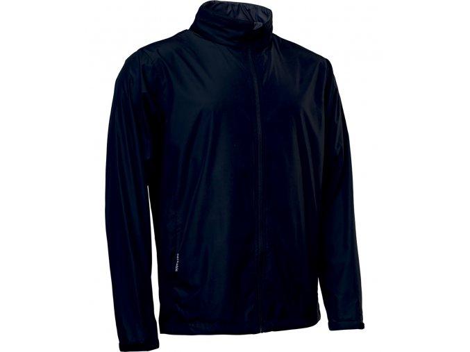 Junior Glade wind jacket