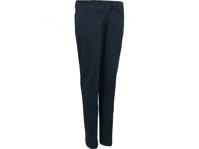 Lds Cleek Stretch Trousers