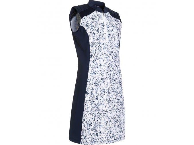 Lds Emy Dress