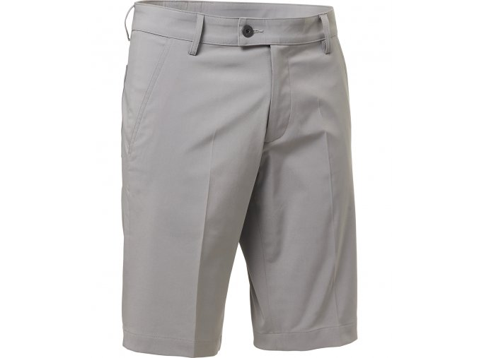 Mens Cleek Stretch Shorts